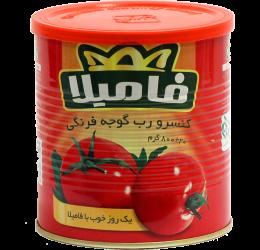 تخفیفات فروشگاه پاژ مشهد