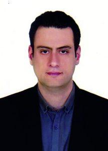 مازندران – شعبه خزر سنتر