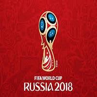 برنامه كامل بازي هاي جام جهاني روسيه ٢٠١٨